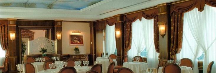 Servizi hotel andreola central hotel milano sito ufficiale for Hotel andreola milano